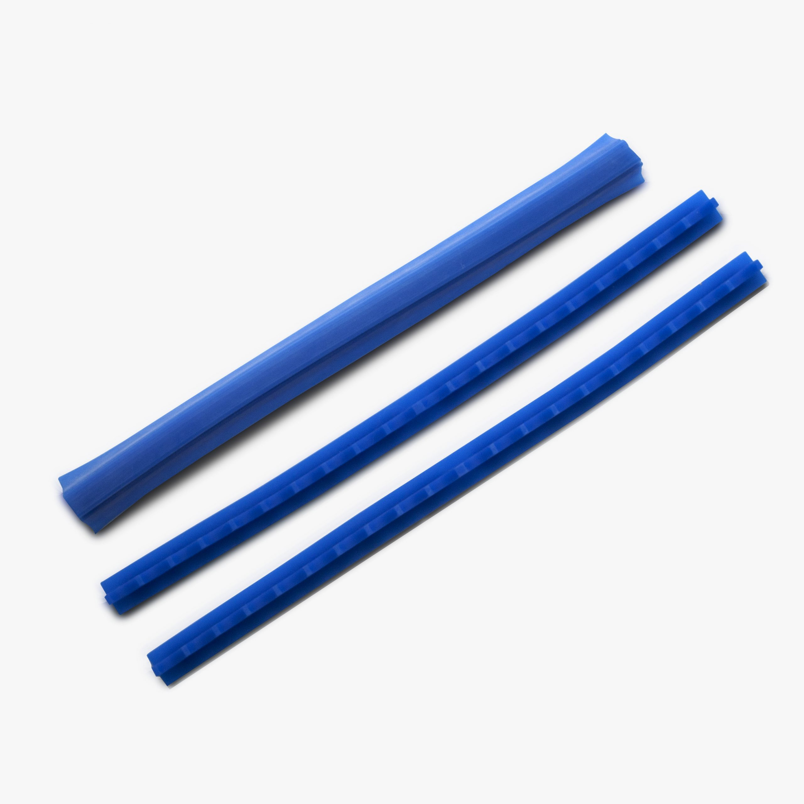 Silicone strip 1-1_29995_1_1200 x 1200