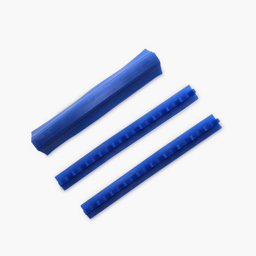 Silicone strip 1-2_29997_1_1200 x 1200
