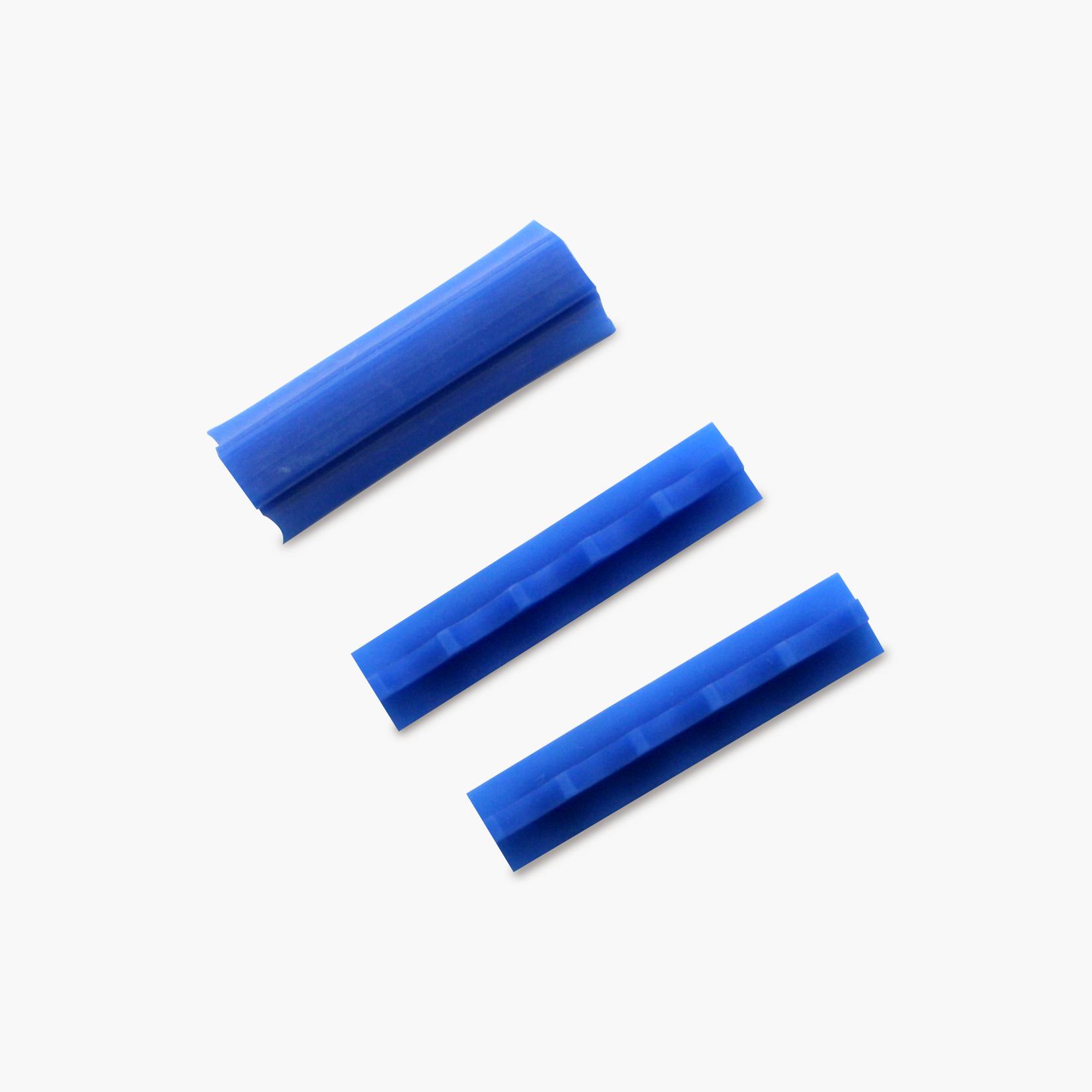 Silicone strip 1-4_29999_1_ 1200 x 1200
