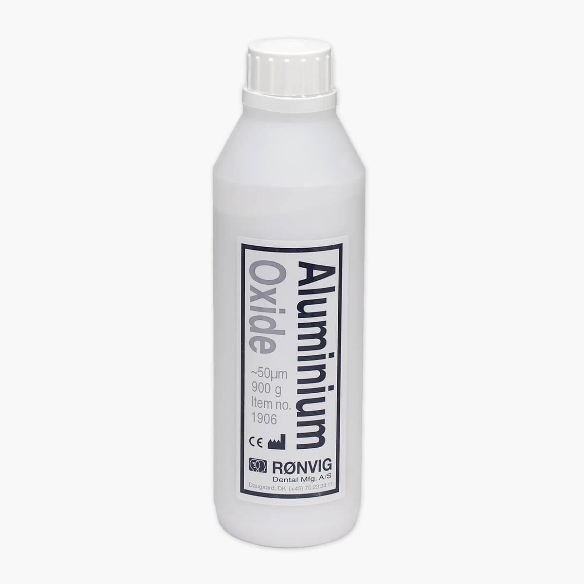aluminium-oxid01