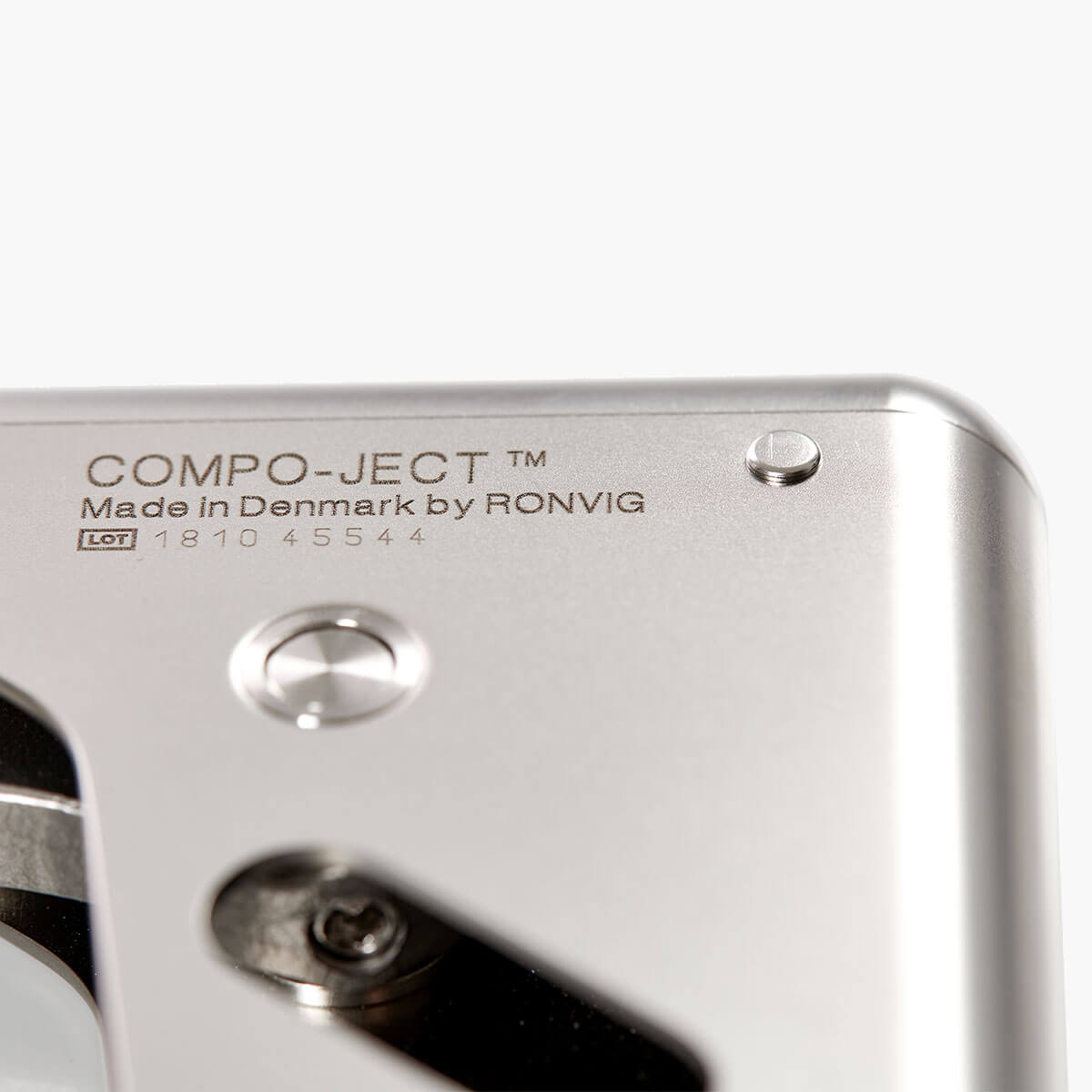 compo-ject05