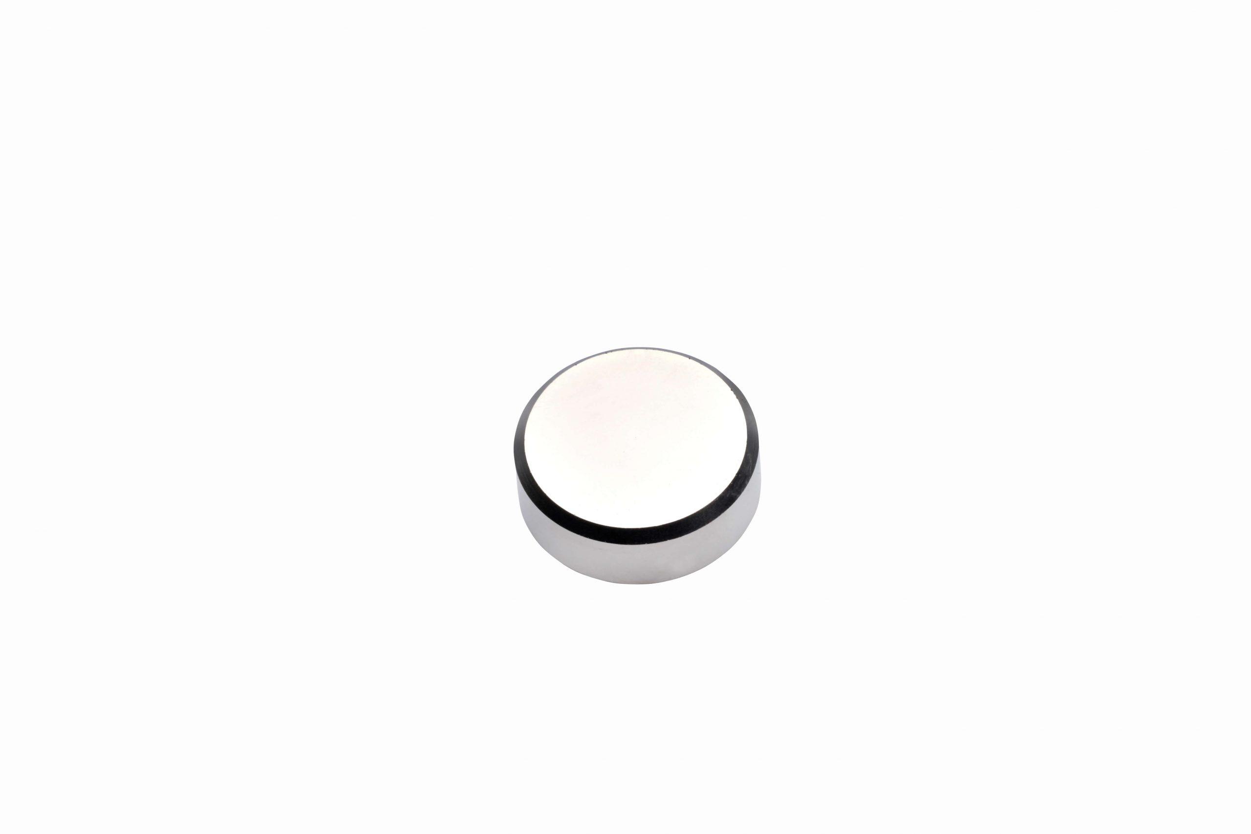 dentoprep lid for powder jar_www
