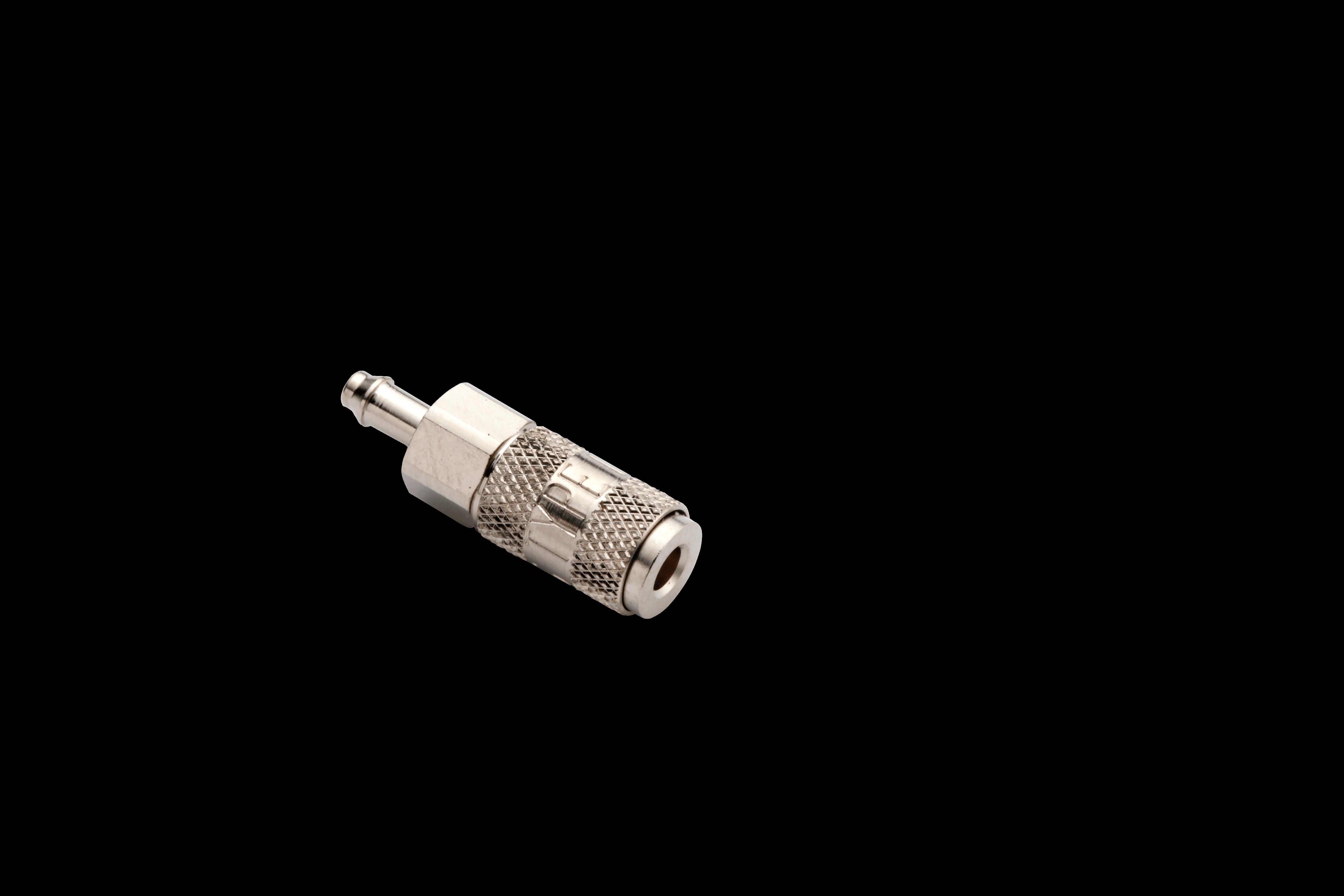 dentoprep_connector_RV5000