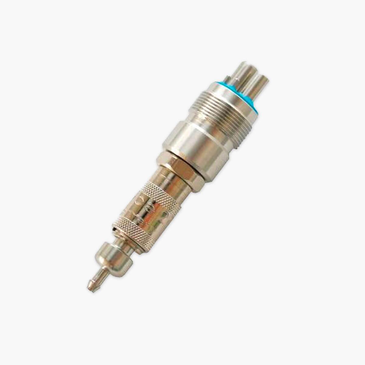 konnektorer002